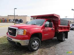 Image Result For GMC Sierra Dump Truck | Motorized Road Vehicles In ... 1962 Gmc Dump Truck My Love For Old Trucks 3 Pinterest Dump Used 2006 C7500 Dump Truck For Sale In New Jersey 11395 Chip 2004 C5500 Item I9786 Sold Thursday Octo 2015 Sierra 3500hd Work Truck Regular Cab 4x4 In 1988 C6500 Walinum Heated Body Auction 2007 Gmc Topkick Sale By Weirs Motor Sales Heavy For Sale N Trailer Magazine Commercial 2001 Grapple 8500 1978 9500 671 Detroit Powered Youtube