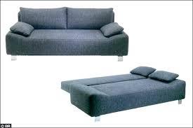canapé prix canape lit prix canapac tissu felt blue et piactement en