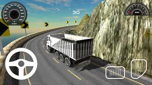 Twisty Truck Driver - Android Games In TapTap | TapTap Discover ... Scania Truck Driving Simulator The Game Torrent Download For Pc Oil Transporter Driver 1mobilecom Indian Games 2018 Cargo Android Apk Screenshot Image Indie Db Dr Real 3d Gameplay Fhd Gamefree Development And Hacking Next Weekend Update News A Desert Trucker Parking Realistic Lorry Monster Sportsgamesiosracing Setup Crazy Road 2 Download Car Truck Driving Games Racing Online