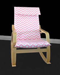 Ikea Chair Best Nursery Glider 2017 Poang Footstool Uk Cover ... Glide Rocking Chair Billdealco Gliding Rusinshawco Splendid Wooden Rocking Chair For Nursery Wood Cushions Fding Glider Replacement Thriftyfun Ottomans Convertible Bedroom C Seat Gliders Custom Made Or Home Rocker Cushion Luxe Basics Cover Me Not Included Gray Fniture Decorative Slipcover Design Cheap Find Update A The Diy Mommy Baby