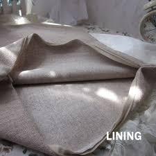 Decorative Couch Pillows Amazon by Amazon Com Decorbox Cotton Linen Square Throw Pillow Case