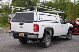 Ladder Rack For Truck With Cap | Best Truck Resource Magnum Truck Racks Amazoncom Thule Xsporter Pro Multiheight Alinum Rack 5 Maxxhaul Universal And Accsories Oliver Travel Trailers Vantech Ladder Pinterest Ford Transit Connect Tuff Custom For A Tundra Ladder Racks Camper Shells Bed Utility