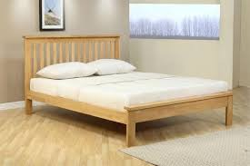 Sears Twin Bed Frame by Sears Bed Frames As Twin Bed Frame With Luxury Queen Bed Frame