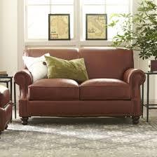 leather furniture you ll love wayfair