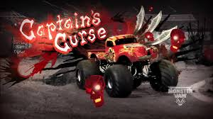 Monster Jam - Monster Jam: Path Of Destruction - Captain's Curse ... Game Cheats Monster Jam Megagames Trucks Miniclip Online Youtube Amazoncom 3 Path Of Destruction Xbox 360 Video Games Truck Review Pc Monsterjam Android Apps On Google Play Image 292870merjammaximumdestructionwindowsscreenshot 2016 3d Stunt V22 To Hotwheels Videos For Aen Arena 2017 Urban Assault Ign