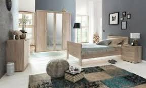 seniorenschlafzimmer günstig kaufen ebay