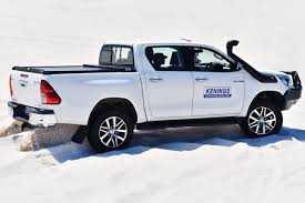 100 Cheap Pickup Truck Rental Services Kenings Car Van And Hire Car South Africa