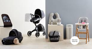 Baby & Kids Gear And Supplies | Crate And Barrel Harriet Bee Bender Wingback Rocking Chair Reviews Wayfair Shop Carson Carrington Honningsvag Midcentury Modern Grey Chic On A Shoestring Decorating My Boys Nursery Tour Million Dollar Baby Classic Wakefield 4in1 Crib With Toddler Bed Nebraska Fniture Mart Snzpod 3 In 1 Bedside With Mattress White Wooden Horse Gold Paper Stock Photo Edit Now Chairs Living Room Find Great Deals Interesting Cribs Design Ideas By Eddie Bauer Amazoncom Delta Children Lancaster Featuring Live Caramella Armchair Giant Carrier Philippines Price List