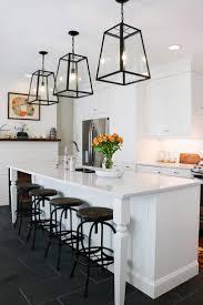 Installing Under Cabinet Lighting Ikea by Best 25 Ikea Kitchen Lighting Ideas On Pinterest Wooden Kitchen