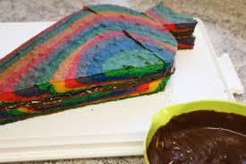zuckertüten kuchen zur einschulung schultüte backen für