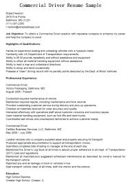 Resume: Resume Examples For Truck Drivers Freight Broker Traing Guide 101 Movers School Llc Truck Driver Resume Sample Driverple Objectiveples No Experience Get Online Dispatching From The Comfort Of Your Home Dispatcher Job Description Stibera Rumes Within Fresh Old Fashioned Broker Traing School Truck Brokerage License Classes How To Use Ldboard For Youtube Leading Transportation Cover Letter Examples Rources Transport Careers Looking At Schools 22 Unique Lordvampyrnet A Woman Entering Trucking Sarahs Story Real Women In