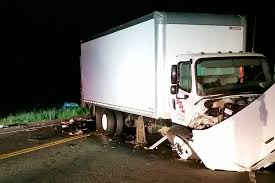 Elma Teen Killed In Highway 101 Crash Near Warrenton, Ore. | The ... North Jersey Truck Center Truckdomeus Kate Trujillo Newjerseyk8 Twitter Ford Ranger Quad Cab Auto Express State Rd Tire Service Road Carolina 1998 F800 Tampa Fl 1108216 Cmialucktradercom Freedom Chevrolet Wheatland Luxury Trucks For Sale At Shumate Mandatory Evacuation Hatteras Ocracoke Visitors Amid Massive Outage Img_1727jpg Residents Seek Shelter Amidst Rising Waters Local News 2013 Mid America Show Big Rig Videos Mats Custom Mobility Svm Drive Ipdence