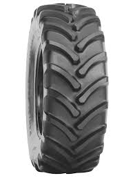 Front Farm Tires Utah, Idaho, Oregon, Washington   Commercial Tire Heavy Duty Truck Tyre For Sale Tires 29575r225 38565r225 Double Road 315 Rw 26525 E3e 28 Ply Warrior Loader Oasis Tire Center Fort Sckton Tx And Repair Shop Marcher Tire 775182590020 Commercial Semi Tbr Selector Find Or Trucking China For Tyres Price List Amazoncom Torque Fin Torque Wrench Stabilizer Stand Replacement Heavy Duty Truck Trailer