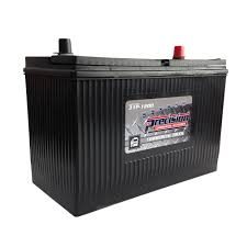 Precision, 31P-1200, Group 31T, 12V, 1250 CA, 1000 CCA, New Lead ... Bus Batteries Semi Truck Coach 8d Battery Auto Car Plus Start Automotive Group Size Ep26 Price With Exchange Mercedes Built An Electric Truck That Could Rival Tesla Heres A Hup Electric Lift New Materials Handling Store By And Junk Mail Pro Series 101 Best Heavy Duty Selection Online Trucks Commercial Vehicles Monbat The Source Of Power Toronto Royal Sales Carautotruck