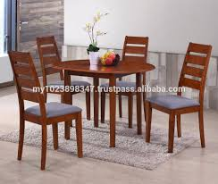 Extension Round Table With 4 Chairs Dining Set - Buy Dining Round ... Paris 80 Cm Round Ding Table 4 Chairs In White Whitegrey Bellevue Pub D8044519 Cramco Counter Height Seater Oslo Chair Set Temple Webster Ding Table Chairs Easyhomeworld And Aamerica Port Townsend 5 Pc Oak Glass And With Fabric Seats Amazoncom Coavas 5pcs Brown Kitchen Rectangle Vfuhrerisch Black Wood Red Small Cheap Find 8 Solid Davenport Ivory Dav010