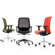 Awesome Cheap High Back Office Chairs 2 Leather Office Chair ... Hot Item Rolly Cool Office Swivel Computer Chairs Qoo10sg Sg No1 Shopping Desnation Desk Chair Funky Fniture For Home Living Room Beautiful Ergonomic Design With In Office Chair New Dimeions Of Dynamic Sitting With Our Amazoncom Electra Upholstered The Fern By Haworth A New Movement In Seating Sale Ierfme Desk Light Blue Oak Non Chairs Stock Image Image Health Modern Ikea Hack Home Study How To Create A