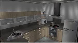 ᐅ küchenplanung impuls küche oder nicht seite 2