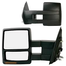 Best Towing Mirrors 2018 – Hitch Review Semi Truck Mirror Exteions Elegant 2000 Freightliner Century Class Mir04 Universal Clip On Truck Suv Van Rv Trailer Towing Side Mirror Curt 20002 Passenger Side Towing Extension Extenders Fresh Amazon Polarized Sun Visor Extender For Best Mirrors 2018 Hitch Review Awesome Exterior Body Cipa Install Video Youtube Want Real Tow Mirrors For Your Expy Heres How Lot Of Pics Ford View Pair Set 0408 F150 2pc Universal Clipon Adjustable