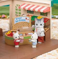 Calico Critters Supermarket - CC1462 < Holiday Toy List < Spine - Tibs Mpc 1968 Orge Barris Ice Cream Truck Model Vintage Hot Rod 68 Calico Critters Of Cloverleaf Cornersour Ultimate Guide Ice Cream Truck 18521643 Rental Oakville Services Professional Ice Cream Skylars Brithday Wish List Pic What S It Like Driving An Truck In Seaside Shop Genbearshire A Sylvian Families Village Van Polar Bear Unboxing Kitty Critter And Accsories Official Site Calico Critters Free Shipping 1812793669 W Machine Walmartcom
