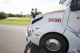 OAKLEY TRANSPORT - News Gulf Coast Residents Struggle To Recover After Hurricane Harvey Ptdi Stories Rotary Club Of Homerkachemak Bay City Colleges Has Paid 3 Million For Bus Shuttle With Few Riders Httpswwwkoatcomartbunsimplementnohoodiespolicy Weny News Truck Driver Arrested Violent Erie Kidnapping Rape Olive Driving School Marshta 003 Gezginturknet Town Skowhegan Oakley Transport Route 66 Road Trip Planning Guide Ipdent Travel Cats Professional Institute Home Facebook Checkpoint Nation