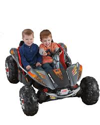 Power Wheels Dune Racer - Don't Buy Until You Read This! Top 10 Best Girls Power Wheels Reviews The Cutest Of 2018 Mini Monster Truck Crushing Wheel Ride On Toy Jeep Download Power Wheels Ford 12volt Battery Powered Boy Kids Blue Search And Compare More Children Toys At Httpextrabigfootcom Fisherprice Hot 6volt Battypowered 6v Rideon F150 My First Craftsman Et Rc Cars 6 4x4 Car 112 Scale 4wd Rtr Owners Manual For Big Printable To Good Monster Youtube Jam Grave Digger 24volt Walmartcom