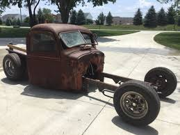 1940 Chevrolet Other Pickups Pickup/Rat Rid 1940 Chevrolet Pickup ... How To Build A Rat Rod 14 Steps With Pictures Wikihow 1934 Chevy Truck Picture Car Locator Banks Shop Power American Cars Trucks For Sale Its A 1949 Chevrolet Panel Truck Ratrod Patina As Found Barn Find Check Out This Pickup Photo Of The Day The Fast 3 1939 Chevy Rat Rod Pickup Arizona 13500 Universe 1926 Ford Model T Ratrod 1930 1931 1928 1929 Hotrod 1936 Coupe Project New Models 2019 20 Wls Goodguys Nashville 1932 Assembled Vehicle Stock 399ind For Sale Near