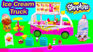Shopkins Season 3 Scoops Ice Cream Truck Playset Food Fair Van Car ... Ice Cream Truck Business Youtube Complete Coloring Page Learn Colors For Kids Hde Shopkins Season 3 Playset Mercedesbenz Shaved Paradise Cookie Website All Week 4 Challenges Guide Search Between A Bench The Images Collection Of Cream Truck For Sale In Arizona Mobile Dodge Racing Studebaker At Irwindale Spee Philippines Fortnitethe Icecream Truck Repair Car Garage Service Bikini Girl Stealing Ice From