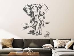 wandtattoo afrika tolle landschaften wandtattoos de