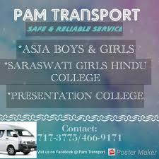 100 Pam Trucking Reviews PAM Transport Home Facebook