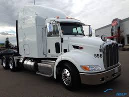 2013 Peterbilt 384 For Sale In Stockton, CA By Dealer 2013 Volvo Vnl670 Sleeper Semi Truck For Sale 557859 Miles Used Ford F350 Diesel Trucks In Ohio Best Resource Classics For Near Ccinnati On Autotrader Find Cars And Suvs U Haul The Allstar Special Edition Silverado Shop Mobile Boutique Beechmont Vehicles Sale In Oh 245 Craigslist Unique Freightliner Med Mack