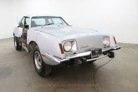 1974 Studebaker Avanti II | Beverly Hills Car Club 1952 Studebaker Truck For Sale Classiccarscom Cc1161007 Talk Fj40 Body On Tacoma Or Page 2 Ih8mud Forum The Home Facebook 1950 Champion Classics Autotrader Interchangeability Cabs American Automobile Advertising Published By In 1946 Studebaker Emf Erskine Rockne South Bend Indiana Usa 1852 Another New Guy Post Truck Talk Us6 2ton 6x6 Truck Wikipedia
