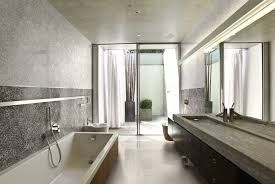 bathroom tile island tile by direct tile buy lynbrook ny