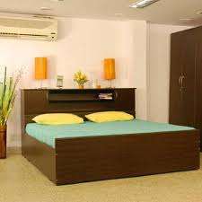 Furniture Design For Bedroom In India Bedroom Furniture Design