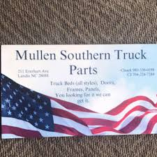 Southern Truck Parts Arichners Auto Partscominstant Prices On Most Items 1981 Chevy Truck Parts Famous 2018 Southland Intertional Trucks Lethbridge Team Centres Service Freightliner Sterling Western Star Home Frontier C7 Caterpillar Engines New Used Flashback F10039s Arrivals Of Whole Trucksparts Or 4x4 Custom Off Road California Mullen Southern Landis North Carolina Facebook Motor Group Audi Volkswagen Skoda Nissan Subaru Preowned Dealership Decatur Il Cars Midwest Diesel Centre Mack Ud Volvo Hino Advanced Truck Parts Whosale