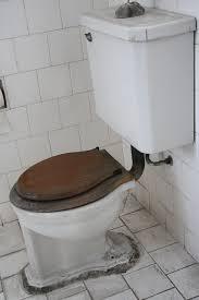 badezimmer mit dfreiniger putzen tipps vergleich