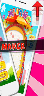 100 Food Truck Apps Milkshake Dessert Maker GamesFamily Styles