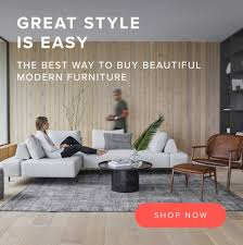 100 Scandinavian Design Chicago Article Modern MidCentury And Furniture
