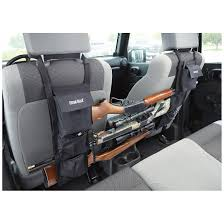 Gun Sling Gun Rack Hanging Bag For Car - Gizmoway Gun Rack Stock Photos Images Alamy Photo Gallery Nonlocking Big Sky Racks Progard G5500 Law Enforcement Vehicle Ceiling No Drilling Headrest 969 At Sportsmans Guide Sling Haing Bag For Car Gizmoway Centerlok Overhead Trucks Youtube Allen Bow Tool For 17450 Ford Ranger Regular Cab 6 Steps 2 And Suvs Cl1500 F250 Amazon Best Truck Great Day Discount Ramps