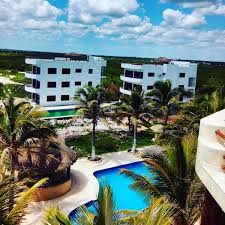 Yucatan Vacation Home Rentals