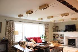 100 Beams On Ceiling DIY Reclaimed Barn Wood 12 Oaks