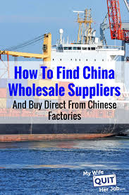 100 Japanese Mini Trucks Wholesale How To Find China Suppliers And Import Direct From Chinese