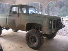 Opinions On The CUCV M1009 Blazer..NOW WITH PICS - AR15.COM Filecucv Type C M10 Ambulancejpg Wikimedia Commons Five Reasons You Should Buy A Cheap Used Pickup 1985 Military Cucv Truck K30 Tactical 1 14 Ton 4x4 Cucv Hashtag On Twitter M1031 Contact 1986 Chevrolet 24500 Miles For Sale Starting A New Bovwork Truck Project M1028 Page Eclipse M1008 For Spin Tires Gmc Build Operation Tortoise Pirate4x4com K5 Blazer M1009 M35a2 M35 Must See S250g Shelter Combo Emcomm Ham Radio