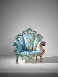 Alessandro Mendini | 'Poltrona Di Proust' Armchair (1985-1988) | Artsy Design Proust By Magis Luxury Interior Design Online Shop Jacksons Poltrona Di Armchair Alessandro Mendini Geometrica Hivemoderncom Win A Scktons Fniture Mendinis Chair Youtube Lot 116a45 Unique Armchair 1978 Cappellini Cap Home By Yliving Best 25 Patterned Ideas On Pinterest Chair
