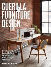 100 Modern Furniture Design Photos Books