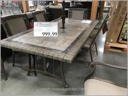 Exciting Agio Patio Furniture Idea Furniture Ideas