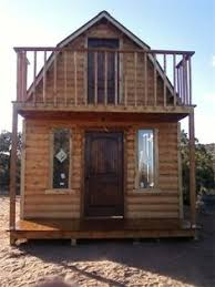 12x16 Gambrel Shed Kits by 12x16 Gambrel Shed Plan Small Animal Barn Barn Sheds Pinterest