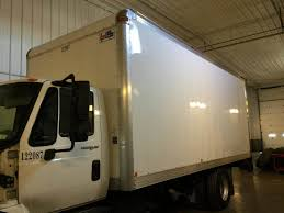 2012 ALL Van Truck Body For Sale | Kansas City, MO | 24650735 ... Used Truck Bodies For Sale Unicell Used 16 Ft Dry Freight Truck Body Van Box Toronto Truck Beds Knapheide For Sale 60in Ca Fiberglass Utility With Electrichyd Bucket Bed Only 2015 Cadet 11 Ft Flatbed Body Fallon Nv 8986593 Picture 30 Of 50 Landscape For Fresh Eby Trailers Van Bodies Insulated Bodydry Cargo Box Dry China Factory Isulated 8t Refrigerator Steel Best Resource Dump 1213 Stock 33 Xbodies Tpi