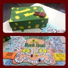 Customized Board Game