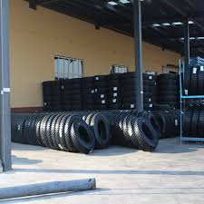 10.00r20 Commercial India Truck Tire Sales With Bis - Buy 10.00r20 ... Whosale Truck Sales Tires Online Buy Best From Intertional Tire Service Truck For Sale By Carco Auto And Analytics Firm Said Lt Led Sluggish 2017 Us Replacement Tires Goodyear Canada Car More Bfgoodrich China Radial 11r 225 Snow Costco Wheels Gallery Pinterest Pacto Road Images Of Equipment Factory Direct Sales Tyres 650r16 Bias 65016 Natural Rubber Material Light Tirespecification 82520 Oasis Center Fort Sckton Tx Repair Shop
