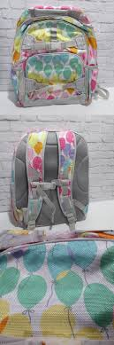 Backpacks 57917: Pottery Barn Kids Large Girls Mackenzie Rainbow ... All About The Mackenzie Bpack Collection Pottery Barn Kids Navy Rhino Bpacks Shark 57917 Lavender Kitty Large Smartlydesigned For School Nwt Small Bpack Rainbow Balloons Back To With Review Youtube Kidsmackenzie Cool Dogs Aqualarge Choose Comfy And Stylish Navy Happy Horses Multicolour Heart Lunch Bag Girls Ballerina Glitter Small Bpackclassic